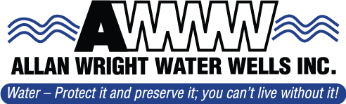 Wright Allan Water Wells Inc